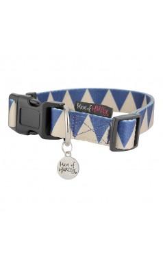 OZLO Collar - Navy