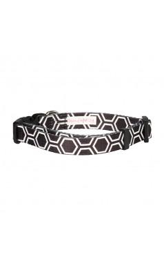 HIVE Collar - Black