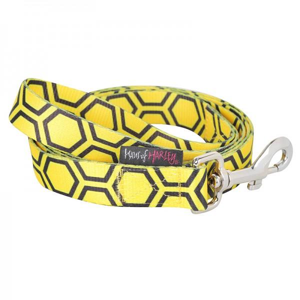 HIVE Lead - Yellow